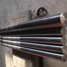 南京Inconel8020锻圆