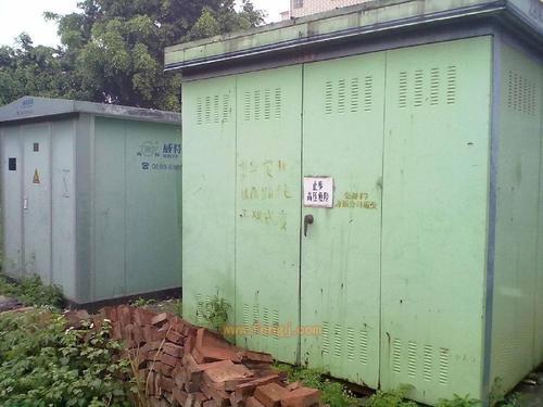 珠海斗门区旧变压器回收同行高价