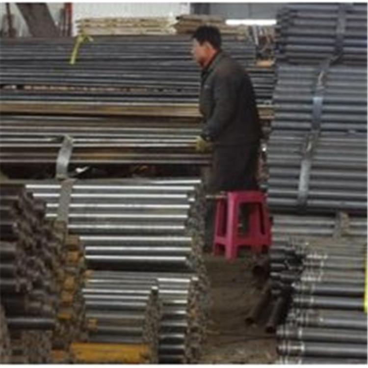 欢迎询价杭锦后旗声测管厂家 2021新价格