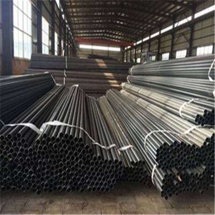 禹州冷却管现货--鑫亿呈钢管