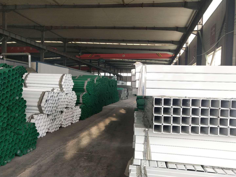 广州市南沙区波形护栏板市场价格
