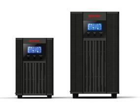 保山云南EPS蓄电池优惠价多少?