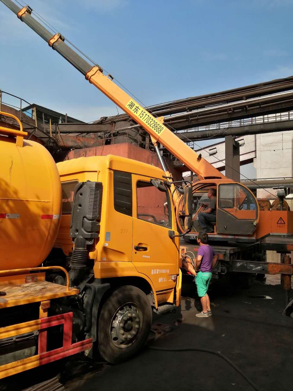 2021-景德镇浮梁县小区雨污水管道疏通排查多少钱一次