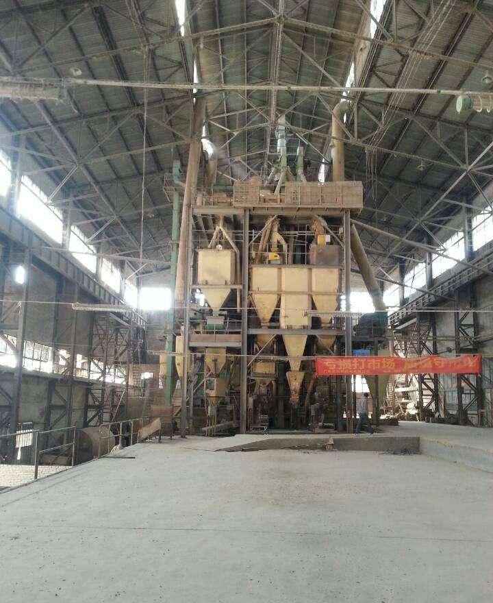佛山市高明区工业设备回收市场