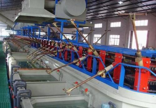 广州白云区拆除报废设备业务一览表