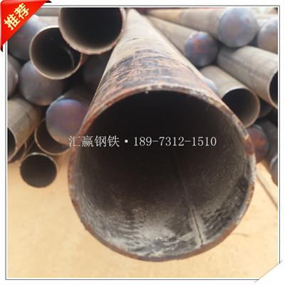 安阳市文峰区R780套管厂家推荐安阳市文峰区