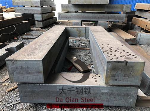 青浦江阴钢板切割底座门框加工公司