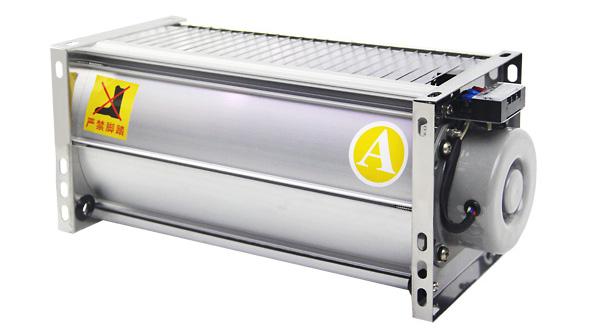 鹤壁淇滨安装式电流表 RSB400E点击查看