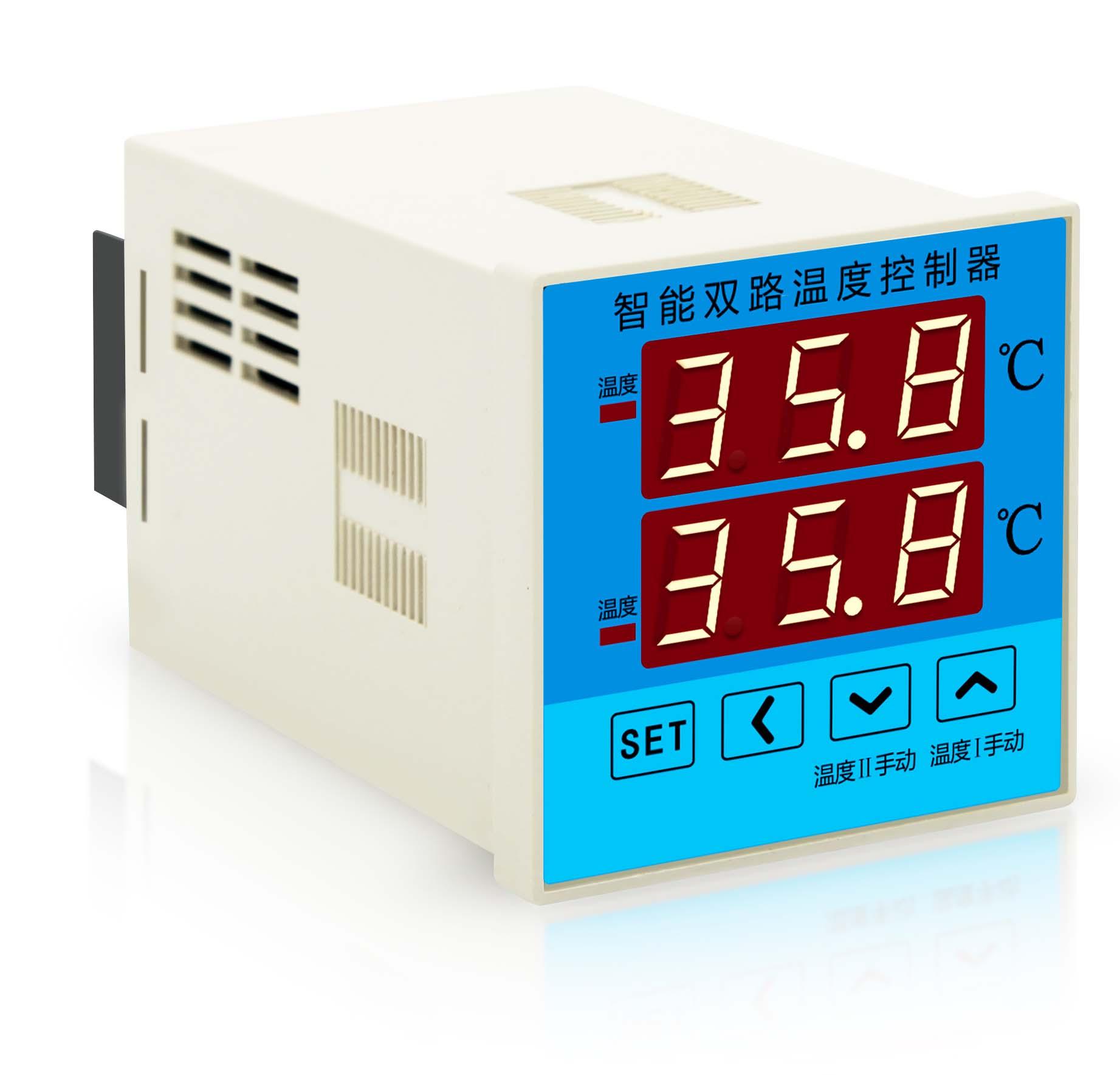 塔城E5EC-TCX4ASM-064数字温控器程序型优惠价多少?