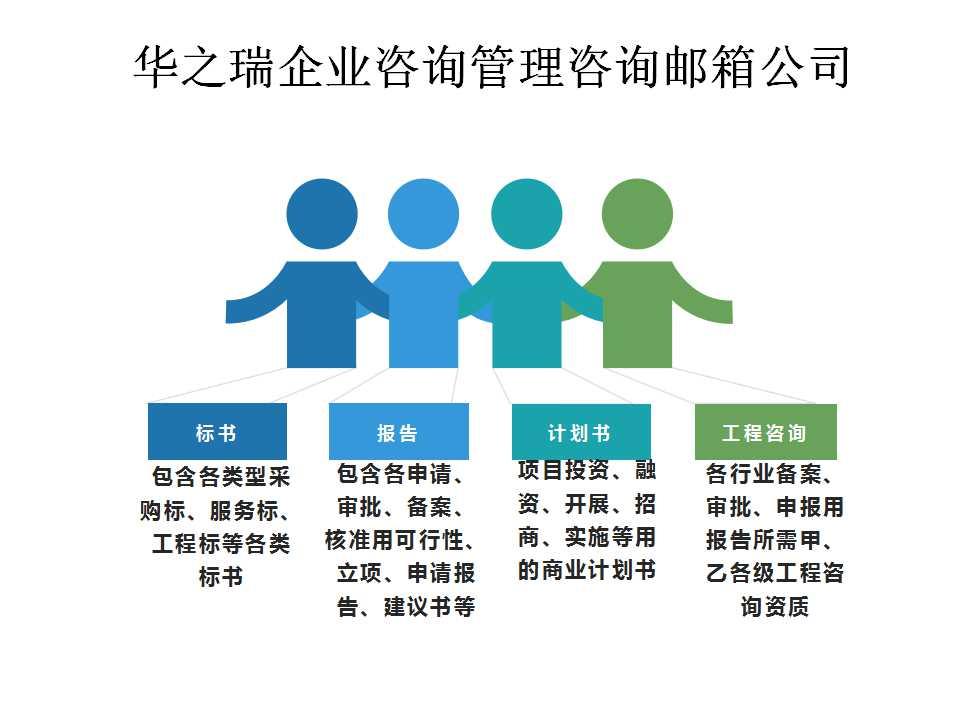 泾县标书公司本地做标书推荐单位收费低
