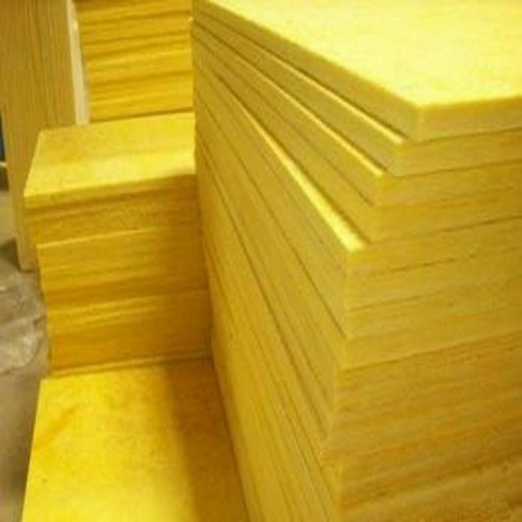 大同市A级防火玻璃棉板生产销售厂家地址