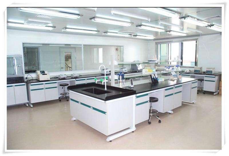 宿州泗县生物拆装试验台为您服务