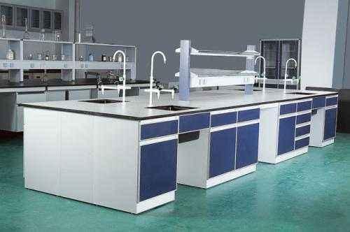 丽江古城化学试验台质量好畅销全国