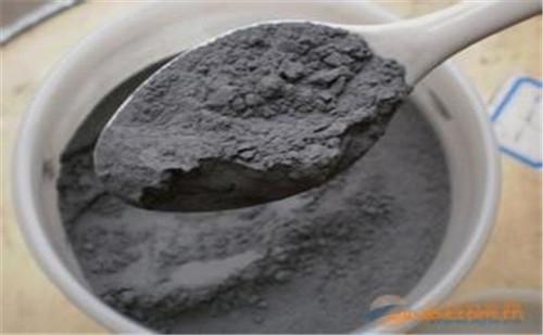 鞍山钯碳催化剂回收公司