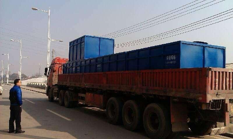 乐从发往到涿鹿县物流公司直达往返