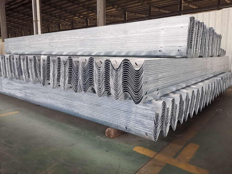 梅州市不锈钢复合管栏杆规格齐全
