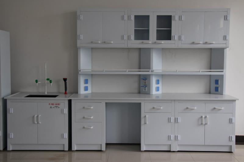 萍乡芦溪物理试验台品质保障