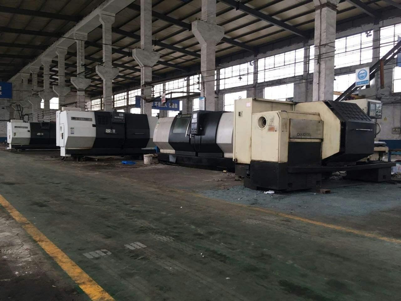 深圳市罗湖区造纸厂废料二手收购市场