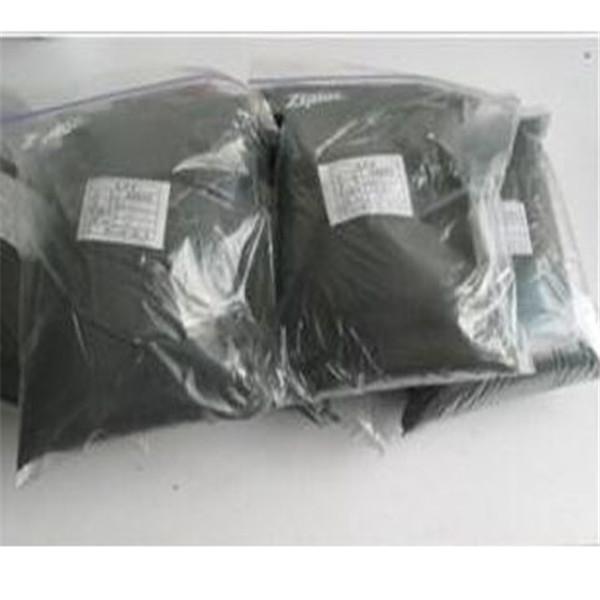 常州氯化铑回收一克多少钱-氯化铑回收