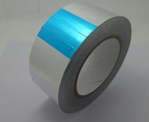 绵阳工业铝箔胶带适用范围