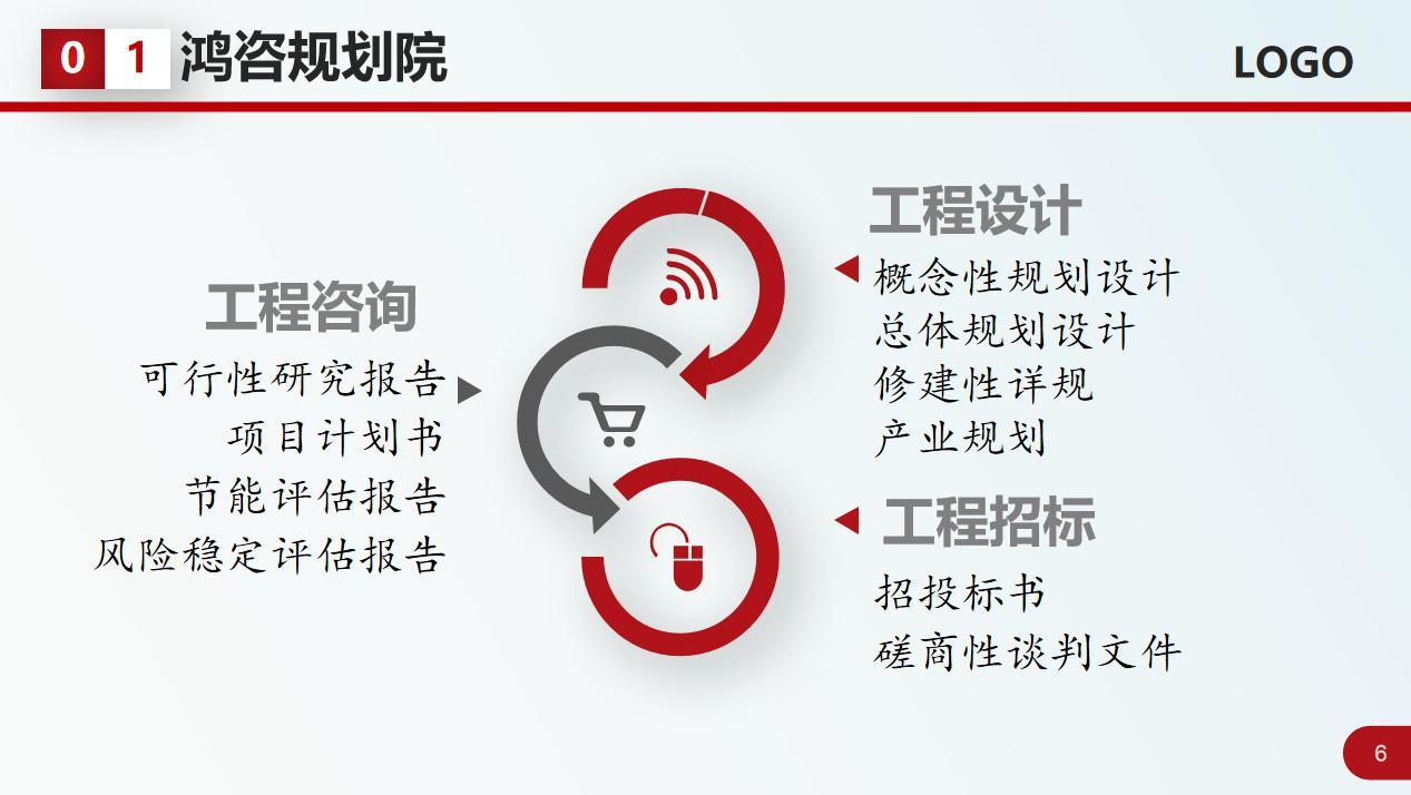 郸城社会稳定风险评估报告专家指导