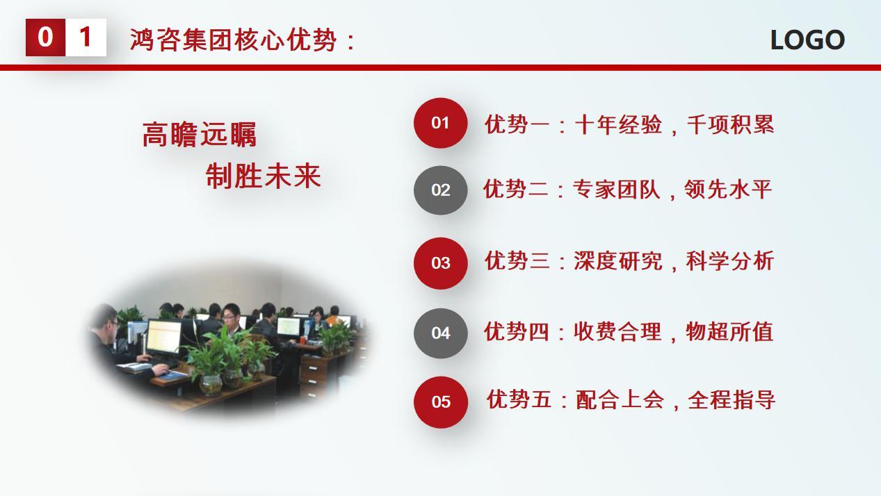 湘潭市编制修建性详细规划公司一对一研究