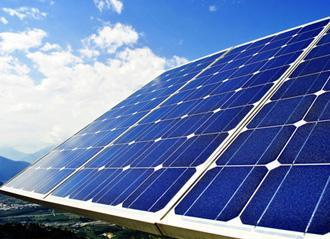 巴中市从事太阳能组件回收 上市公司