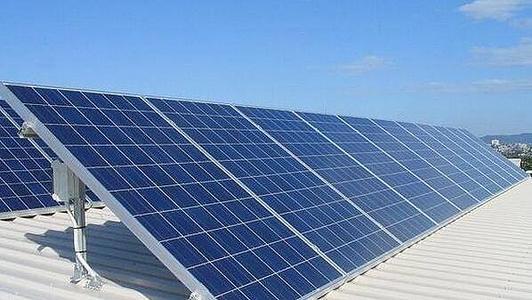 肇庆市阜新太阳能组件回收