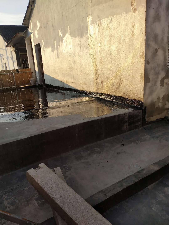 上海市南汇区老虎窗防水联系方式