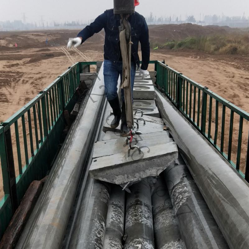 海港高强水泥杆重量大量现货