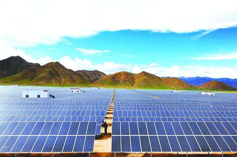 湘西土家族苗族自治州二手镇江太阳能组件回收