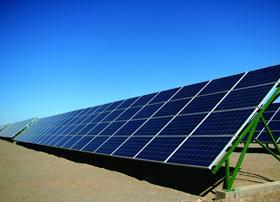 鄂州市太阳能组件回收图片