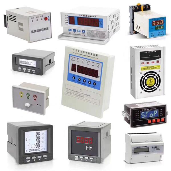 新余市SBPM830-U微机保护装置在线咨询