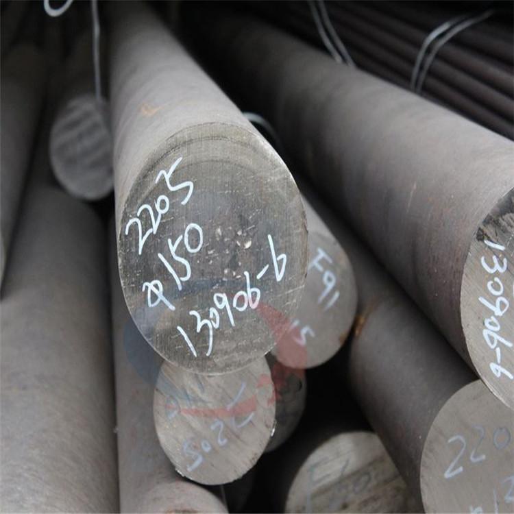 烟台S32304不锈钢管询价