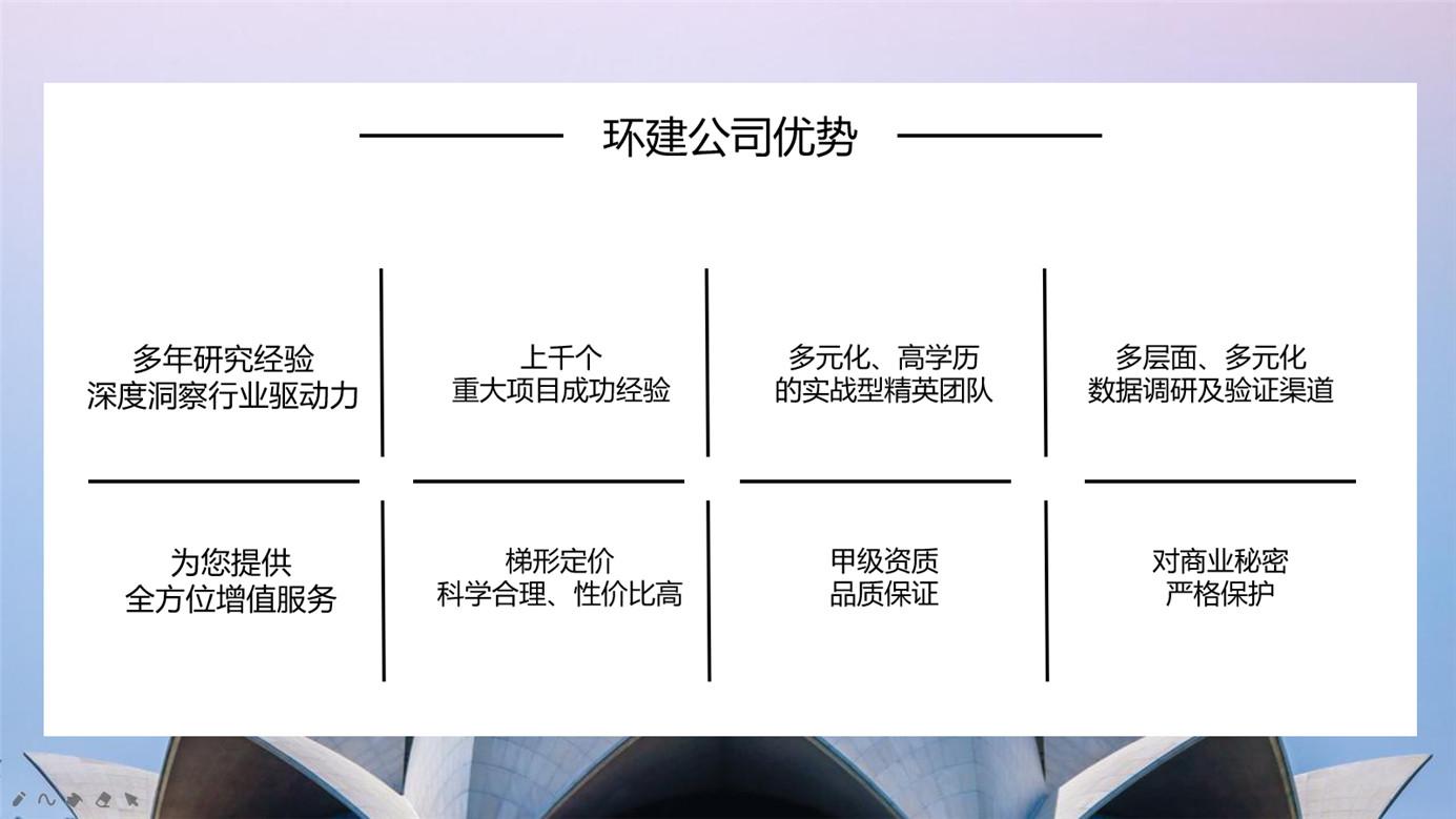 惠州编写可行性研究报告-怎样写报告能通过