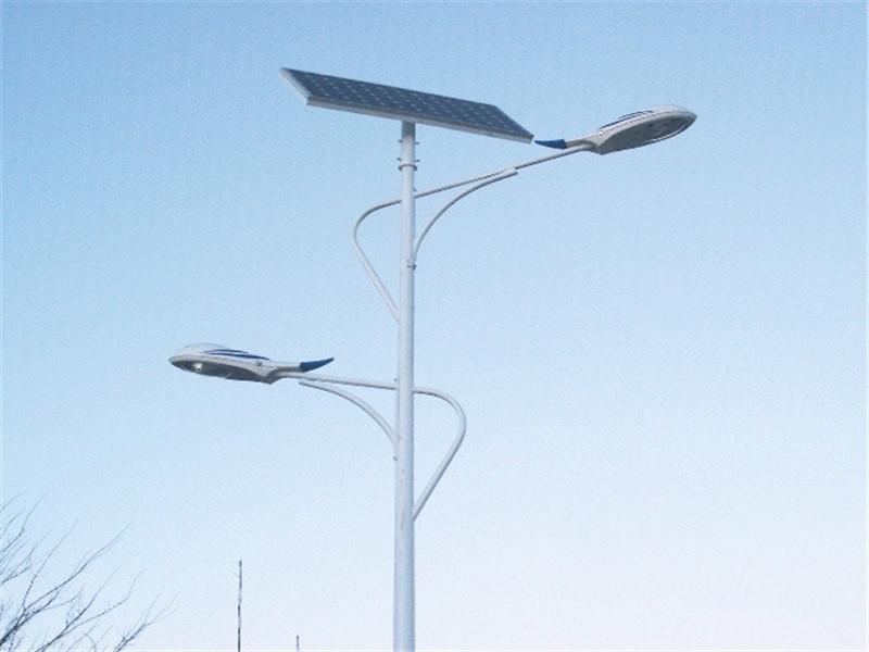 丁青路灯购买/太阳能路灯价格