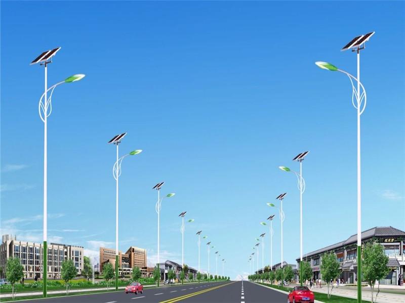 賽罕路燈購買/賣太陽能路燈