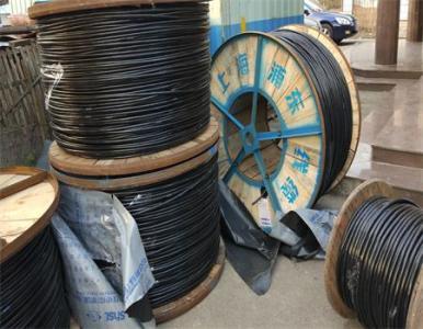 梅州倒闭工厂回收欢迎你来电