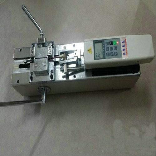 大祥3公斤電子秤@正安5公斤電子秤