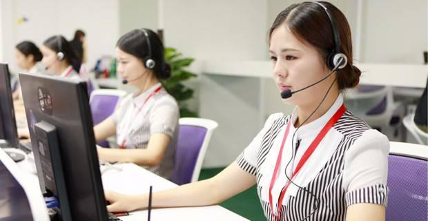 武汉金帝集成灶售后维修电话/24小时(各区)客服中心