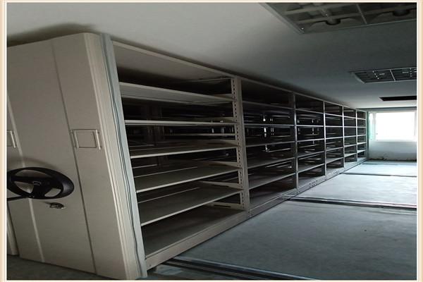 鑫康柜业济南档案盒密集架产品使用不可少的常识储备【质量】