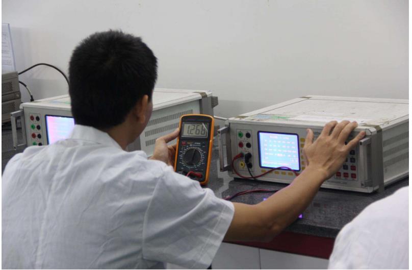 福州永泰实验室仪器器具服务-仪器检测中心