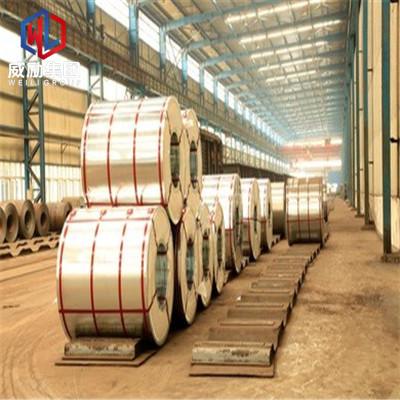 昌平ASTM 329厚壁管
