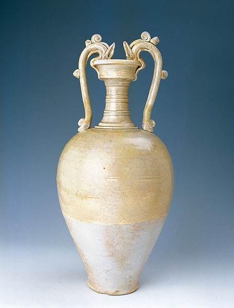 (大清铜币)值钱吗?江苏泰州私人现金收购古玩古董