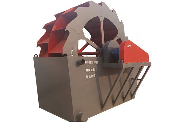 昆明锰钢振动筛西双版纳勐腊土夹石振动筛分机