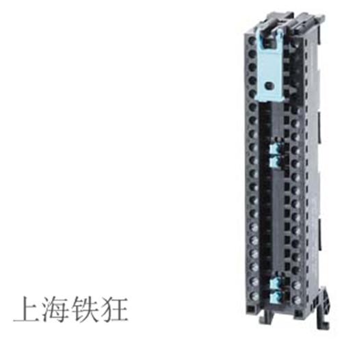 北京6ES7313-6CF03-0AB0价格及说明