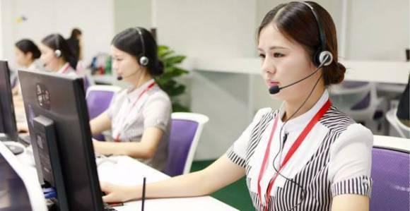 大连华凌空调售后电话是多少_全国24小时售后服务电话