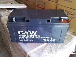 2021忻州市GXE03K00TS1101C00销售基地