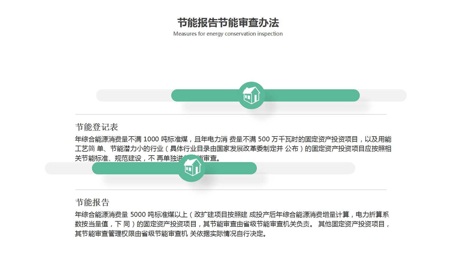 重庆大足专业做景区规划设计快速出方案