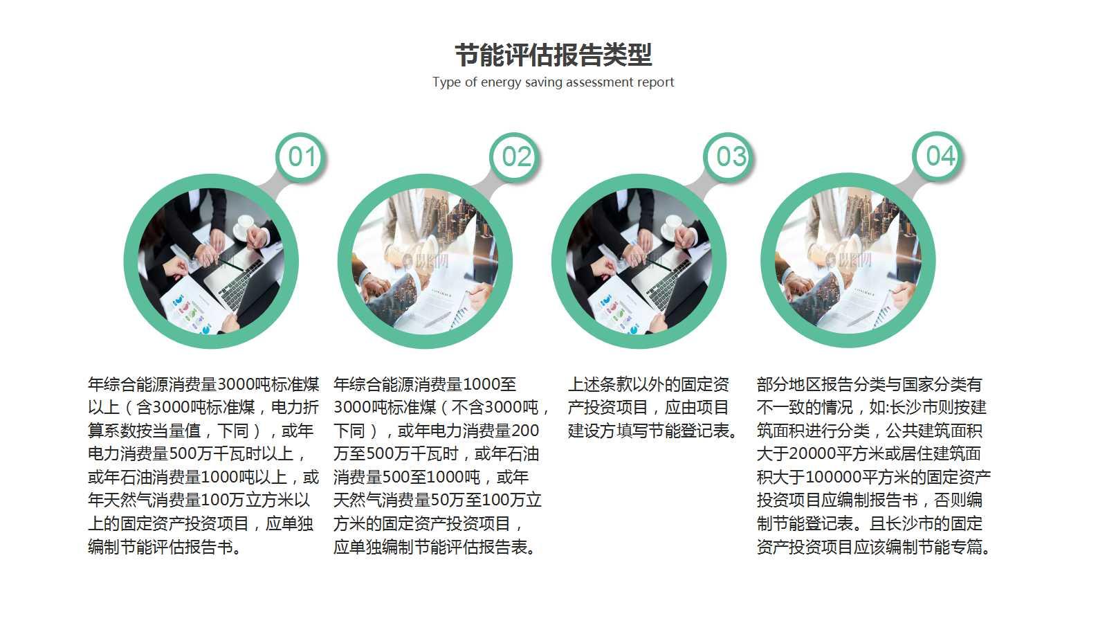 临沧云县专业做设计方案优质单位